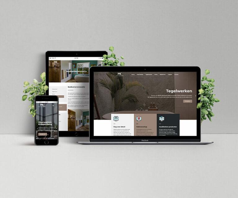 Portfolio_vloerwerken knippenberg_webdesign