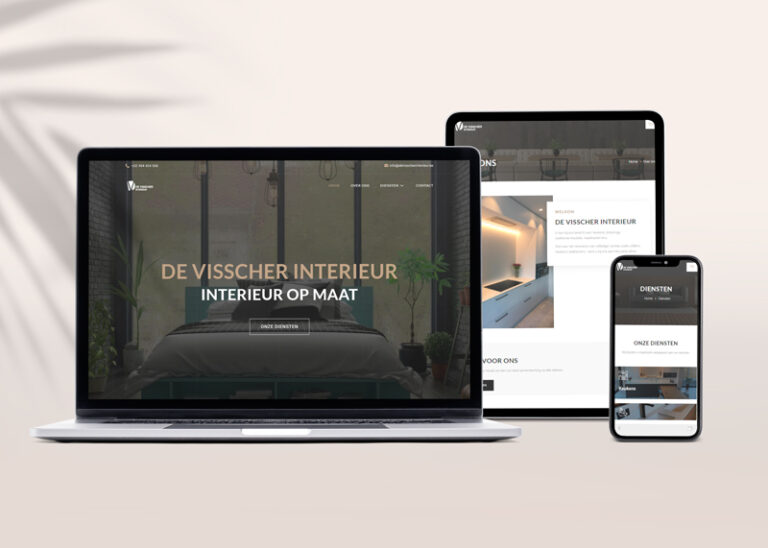 Devisscherinterieur_klein