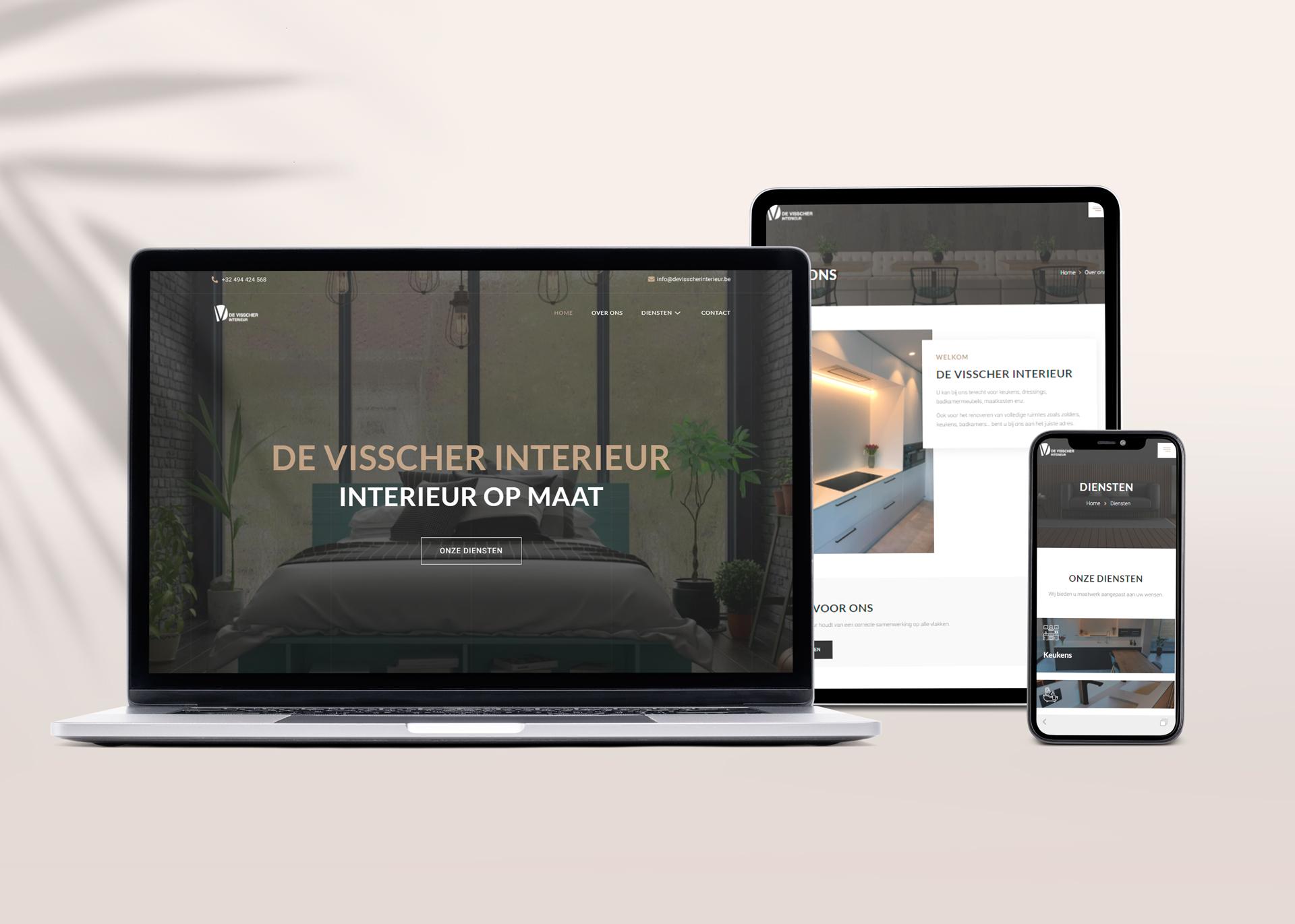 Devisscherinterieur_webshark